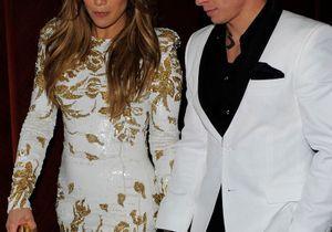 Non, Jennifer Lopez n'est pas fiancée!