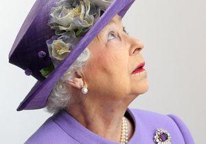 Non, la reine d'Angleterre n'est pas morte