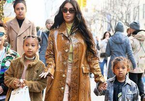 North, Chicago, Stormi… Tout savoir sur les enfants Kardashian