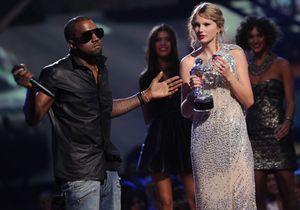 Obama, Justin Timberlake…: tous les clashs de Kanye West