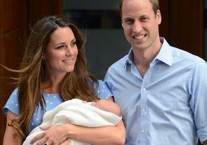 Offrez le prince George à vos enfants pour Noël !