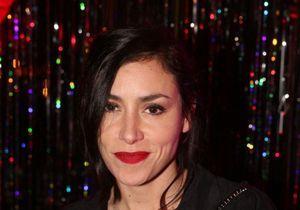 """Olivia Ruiz bientôt dans """"The Voice"""" ? Elle répond !"""