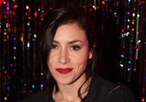 Olivia Ruiz critique violemment la Star Academy !