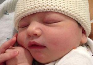 On connaît le prénom du bébé de Mila Kunis !