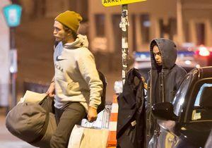 On sait pourquoi Robert Pattinson a craqué pour FKA twigs