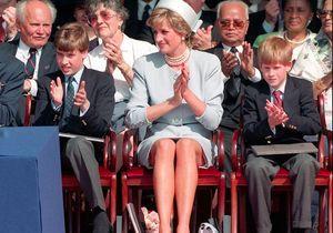 « On va essayer de se montrer dignes de la mémoire de notre mère » : le reportage émouvant de Stéphane Bern sur l'héritage de la princesse...