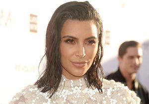 Opérée de l'utérus, Kim Kardashian ne pourra plus avoir d'enfants