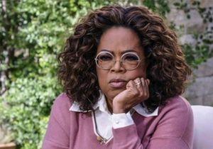 Oprah Winfrey : elle fait une révélation inattendue sur l'interview de Meghan Markle & Harry