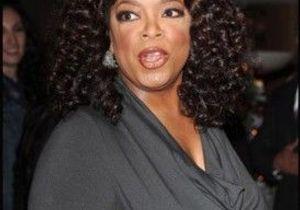 Oprah Winfrey et J.K.Rowling parmi les plus grandes fortunes de 2009