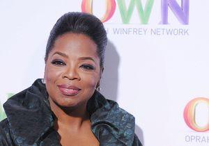 Oprah Winfrey, victime de racisme dans un magasin en Suisse