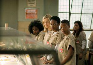 Orange is the New Black: à quoi ressemblent les acteurs dans la vraie vie?