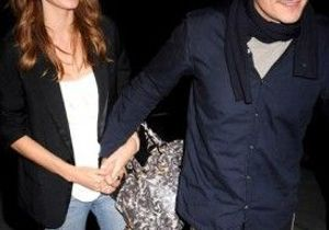 Orlando Bloom et Miranda Kerr : bientôt parents ?