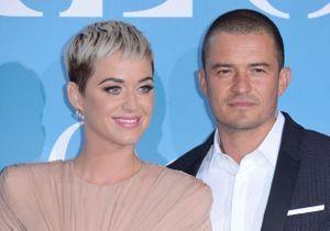 Orlando Bloom : il a fait une énorme gaffe en choisissant la bague de fiançailles de Katy Perry