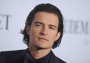 Orlando Bloom rêve de sortir avec Taylor Swift
