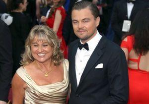 Découvrez qui accompagne Leonardo, Jared et Matthew aux Oscars 2014