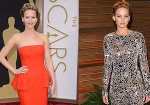 Oscars 2014 : les six changements de looks les plus réussis