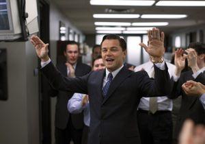 Oscars 2014 : Leonardo DiCaprio doit gagner !