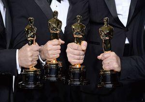 Oscars 2015 : des sextoys offerts aux nommés !
