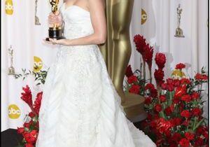 Oscars : Pénélope Cruz avait acheté sa robe il y a huit ans