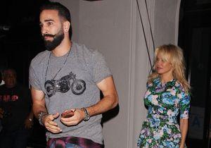 Pamela Anderson : à 51 ans, la star souhaiterait devenir maman