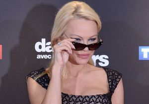 Pamela Anderson est-elle une diva trop capricieuse pour la production de DALS ?
