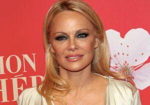 Pamela Anderson : Jon Peters l'accuse de s'être servie de lui pour payer ses dettes