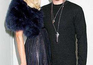 Paris Hilton et Benji Madden : c'est fini !