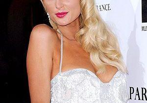 Paris Hilton : il va falloir rembourser !