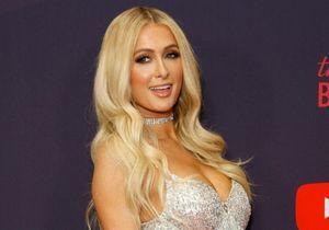 Paris Hilton raconte l'enfer qu'elle a vécu adolescente dans un internat