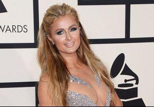 Paris Hilton raconte les coulisses sa photo iconique avec Lindsay Lohan et Britney Spears