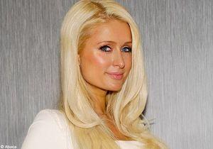 Paris Hilton s'est séparée de son boyfriend