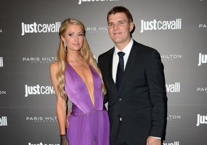 Paris Hilton : son mariage avec Chris Zylka annulé ?