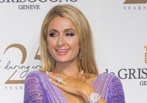 Paris Hilton : victime d'abus, elle réussit à faire voter une loi pour protéger les adolescents
