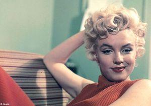 Pas d'acheteur pour la vidéo porno de Marilyn Monroe