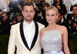 Diane Kruger n'épousera pas Joshua Jackson