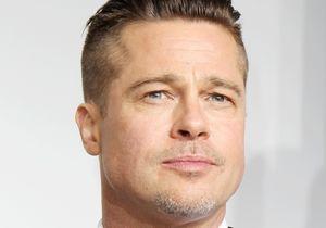 Passer une soirée avec Brad Pitt pour 10 dollars, ça vous tente ?