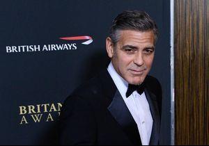 Passez une soirée avec George Clooney pour 10 dollars