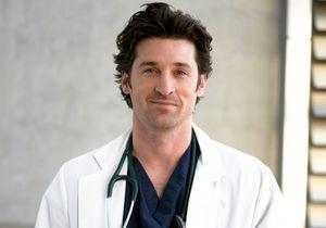Patrick Dempsey : quel avenir pour le Docteur Mamour ?