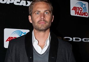Paul Walker : la bataille judiciaire continue