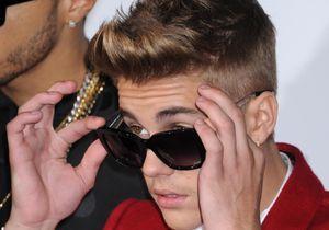 Pétition d'expulsion de Justin Bieber: la Maison-Blanche doit répondre!