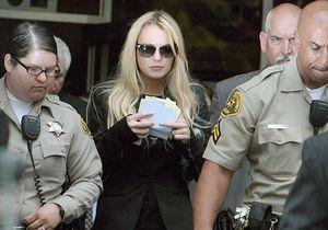 Peut-on encore sauver Lindsay Lohan ?