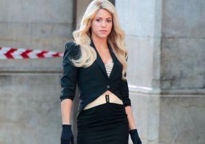 Shakira fête ses 40 ans !