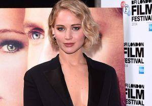 Photos volées: Jennifer Lawrence continue sa bataille juridique