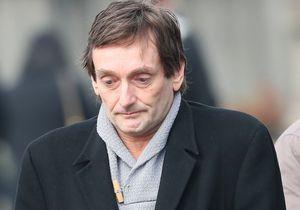 Pierre Palmade : accusé de viol par un jeune homme, il a été placé en garde à vue