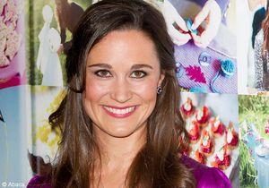 Pippa Middleton : bientôt correspondante royale pour « NBC » ?