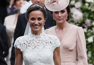 Pippa Middleton : le parcours d'une it-girl dans l'ombre d'une reine