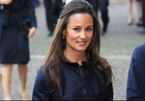 Pippa Middleton perd sa chronique dans le «Daily Telegraph»