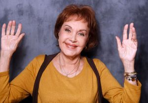 Plus Belle la Vie : Pascale Roberts, alias Wanda, est décédée