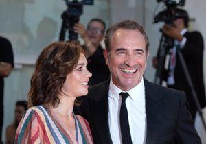 Polémique autour du César de Polanski : Nathalie Péchalat défend Jean Dujardin