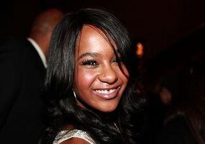Pour Bobby Brown, « Whitney Houston a ramené sa fille auprès d'elle »